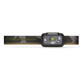 Black Diamond Spot 325 Headlamp dark olive